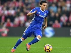 Result: Chelsea cruise to 12th consecutive Premier League win by downing Bournemouth