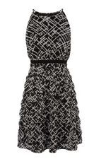 Look what I found at House of Fraser Ascot Outfits, House Of Fraser, Petite Dresses, Two Piece Skirt Set, Skirts, Fashion, Moda, Fashion Styles, Skirt