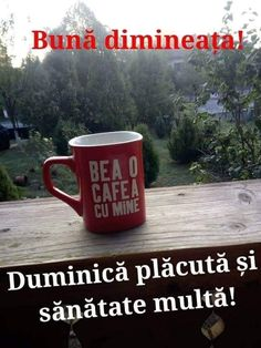Good Morning, Mugs, Instagram Posts, Clara Alonso, Sunday, Hearts, Pictures, Buen Dia, Domingo
