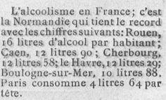 Non Mais ça va bien aller, oui ! Le Mont-Saint-Michel et maintenant ça. Vous voulez le kouign amann aussi ?