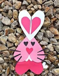 #valentinesday #valentine #valentinstag