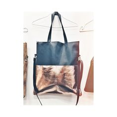 #Lederbeutel von #ElektroPulli #handmade #handgefertigt #in #deutschland #leder #bioleder #fair #produziert #kupfer #braun #schwarz #gold #silber #fashion #mode #trend #online #shop #tasche #rucksack #turnbeutel #blogger #blogger_de #bloggerstyle #fashionblog #fashionstyle #fashionaddict #fashionblog