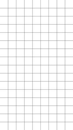 Resultado de imagen para aesthetic squares white