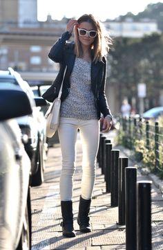 Make Life Easier - lekki blog o modzie, gotowaniu i zakupach - Strona 104