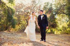 Michelle Roller Photography. Ojai wedding photographer http://www.michellerollerphotography.com/#!
