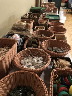 Loose Parts: Children as Creators rather than Consumers – Technology Rich Inquiry Based Research Inquiry Based Learning, Project Based Learning, Early Learning, Outdoor Activities For Kids, Outdoor Learning, Outdoor Play, Outdoor Education, Curiosity Approach Eyfs, Reggio Classroom