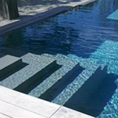 piscine_debordement_membrane_armee_anglet_th