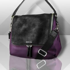 Take a look at the Kenneth Cole & More event on zulily today! I want this!