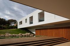isay weinfeld - Google Search
