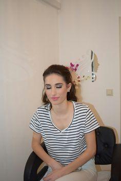 #mua #makeupforeverofficial #lovemyjob #cosmetics #makeupartistworldwide #atellierparis #tartecosmetics #smokeyeye #makeupartist #makeupbyme #makeup #maccosmetics #abh #esttelauder #chanel #morphebrushes #sigmabeauty#hvar #toofacedcosmetics #beautifulgirl #makeupporn #mac #nyx #illmasqua #thebalm #hudabeauty #hvarisland #weddingmakeup #bridemakeup #followme #tnx😘