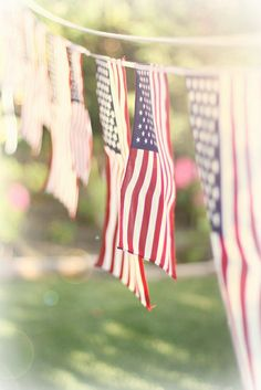 Happy 4th by lucia and mapp, via Flickr