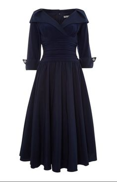 Eliza J dress on sale reduced from £130 to £39!