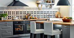 ikea keuken - Google zoeken
