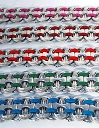 Resultado de imagem para bisuteria collares y pulseras sencillas 2014