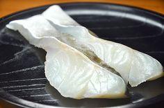Eat-Kenko!   Japanese Healthy Food Guide   Cod - Popular white fish worldwide