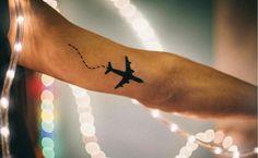 avion,plane,avion art,plane art