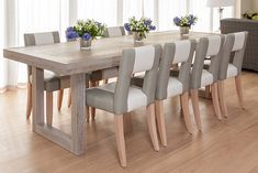 If you are looking for modern dining room chairs for sale you've come to the right place. We have 20 images about modern dining room chairs for sale Dining Table Design, Dining Table Chairs, Upholstered Dining Chairs, Traditional Dining Chairs, Contemporary Dining Table, Modern Dining Chairs, Modern Contemporary, Bar Stool Table Set, Furniture