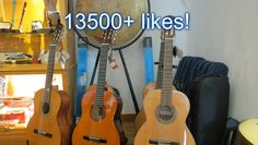 Likes Facebook, Music Instruments, Guitar, Musical Instruments, Guitars