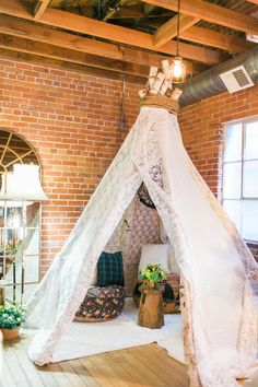 Tassels and Tastemakers Wild West Party - Be Inspired PR