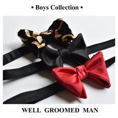 Lay it out : Boys Style 😎kids swag ..  *  *  *  #bowties #boys #ties #fashion #ootd #kidsfashion #kids #kidzootd #instafashion #childrensfashion #kidswear #boyswear #style #stylish #trendy #brides #grooms #ringbearer #engaged #married #weddingplanning #nigerianweddings #event #bellanaijaweddings #theknot #munaluchi