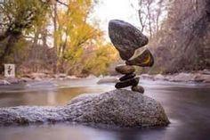stone balancing art - Bing Images