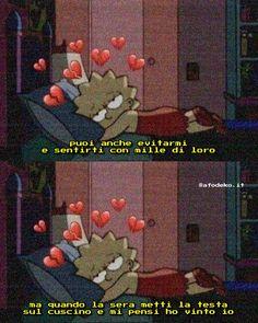 Tumblr, Fake Love, Bad Timing, Black Butler, You And I, Deadpool, Memes, Funny, Sad
