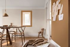 Flexa / Dulux Colour Features colour of the year 2019 Popular Paint Colors, Dulux Bedroom Colours, Big Houses Interior, Top Paint Colors, Interior, Room Paint, Dulux Colour, Colorful Interiors, Paint Trends