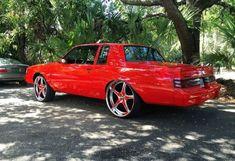 Custom Muscle Cars, Chevy Muscle Cars, Custom Cars, 1987 Buick Grand National, Donk Cars, Custom Chevy Trucks, 70s Cars, Dancing Dolls, Buick Regal
