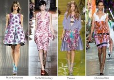 http://www.fashiontranslated.com/trend-spring-2014-florals/