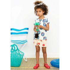 Nadadelazos Μπλούζα - Swimming Pools Barcelona, Lily Pulitzer, Swimming Pools, Summer Dresses, Fashion, Summer Sundresses, Moda, Pools, Sundresses