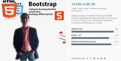 #SYP #Web #portfolio #HTML5 #Brackets #CSS3 #bootstrap #jquery #ResponsiveDesign #video www.sypseo.com/portfolio