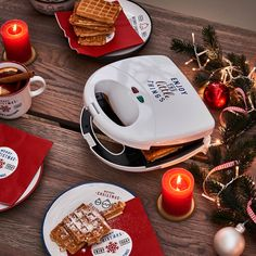 Depot Weihnachtsbeleuchtung.Die 201 Besten Bilder Von Weihnachten In 2019 Adventskalender