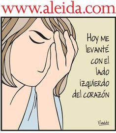 Aleida, Caricaturas - Edición Impresa Semana.com - Últimas Noticias H Comic, My Philosophy, Humor Grafico, Decir No, Lettering, Thoughts, Sayings, Memes, Funny