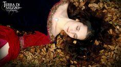 Arwen Undómiel cosplay  Follow us on Facebook: https://www.facebook.com/terradimezzocosplayers/  #Arwen #ArwenUndómiel #TDMC #Terradimezzocosplayers #cosplay #Lordoftherings #thehobbit #lotr