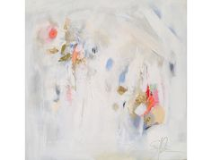 Space for Play I 36X36 copy Sarah Otts