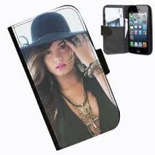 demi lovato mobile case - Google Search Mobile Cases, Demi Lovato, Riding Helmets, Google Search