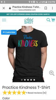 454b90c8 10 Best antibullying shirt images   Anti bullying, Teacher shirts ...