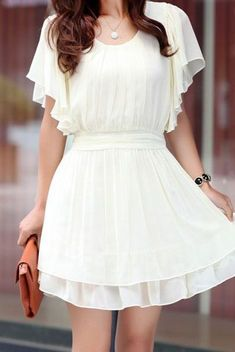 modest dresses to wear to a wedding 15 best outfits – cute dresses outfits Trendy Dresses, Modest Dresses, Cute Dresses, Beautiful Dresses, Short Dresses, Prom Dresses, Summer Dresses, Simple Dresses, Church Dresses
