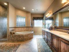 Another bathro - http://yourshabbychicdecorideas.com/?p=1215 - #home_decor_ideas #home_decor #home_ideas #home_decorating #bedroom #living_room #kitchen #bathroom #pantry_ideas #floor #furniture #vintage #shabby