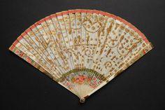 La commedia dell'arte, fan circa 1725