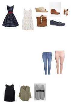 """""""Untitled #104"""" by pipgage ❤ liked on Polyvore"""
