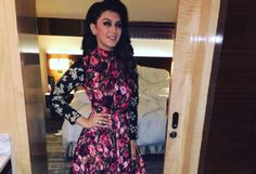 I've gone out of my comfort zone in Manithan - Hansika - iFlickz