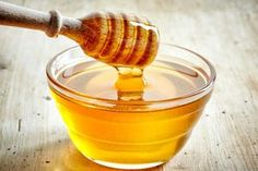 How to Treat Dry Cough Naturally