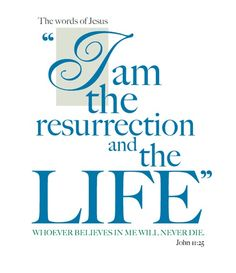 The words of Jesus More at http://ibibleverses.com