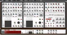 XILS Lab XILS 4 Modular