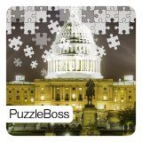 #3: Washington DC Jigsaw Puzzles #apps #android #smartphone #descargas          https://www.amazon.es/PuzzleBoss-Washington-DC-Jigsaw-Puzzles/dp/B00EL8HAX2/ref=pd_zg_rss_ts_mas_mobile-apps_3