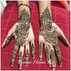 "1,549 Likes, 13 Comments - Shivani Patwa (@shivanihennaart) on Instagram: ""#art #illustration #drawing #draw #henna #picture #artist #sketch #sketchbook #paper #pen #pencil…"""