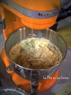 Chile Colorado Pork Tamales(Tamal de Puerco) - La Piña en la Cocina