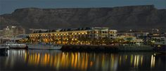 Self Catering Cape Town | Holiday Accommodation | Property Rentals.http://www.capeletting.com/