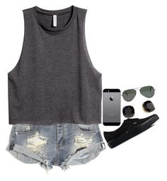"""Untitled #739"" by madi-wt ❤ liked on Polyvore"